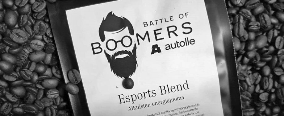 BoB Esports Blend (8)